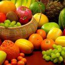 Ove koštice iz voća uvijek bacamo u smeće, ali one su zapravo dobre za zdravlje