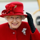 Kraljica Elizabeta odbila nagradu za starije osobe jer smatra da ne ispunjava uvjete za nju