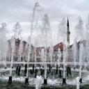U BiH danas umjereno oblačno vrijeme, poslijepodne mogući pljuskovi