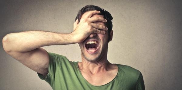 Bijes, anksioznost i perfekcionizam: Koje bolesti uzrokuju i kako si  pomoći?   Tuzlanski.ba