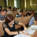 Drugi upisni rok na Univerzitetu u Tuzli u septembru