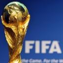 Južnoamerička fudbalska konfederacija odbacila FIFA-in prijedlog igranja SP svake dvije godine