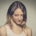 Prednosti stidljivih žena: Dobre prijateljice, veće šanse za šefovske pozicije…