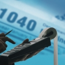 Data saglasnost za donošenje novog zakona o PDV-u