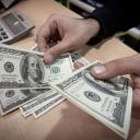 Dolar ojačao u odnosu na šest najvažnijih svjetskih valuta