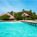 Razlozi zbog kojih turisti biraju Maldive za odmor