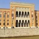 Nacionalna i univerzitetska biblioteka BiH se vraća u Vijećnicu