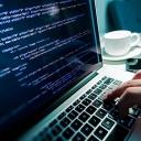 Hakeri za dva sata više od 50 puta napali stranicu Međunarodne komisije za Srebrenicu