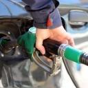 Koliko će poskupjeti gorivo od sutra na benzinskim pumpama u Federaciji BiH?