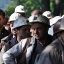 Vlada FBiH donijela odluku o uplati sredstava za uvezivanje radnog staža rudarima