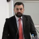 Konaković odgovorio Izetbegoviću: Ako posluša stavove ljudi neće se kandidovati, tek će sada čuti eho naroda