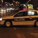 Samoubistvo u Sarajevu, žena skočila sa zgrade