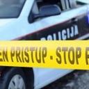 U Zenici teretni voz udario 16-godišnju djevojčicu