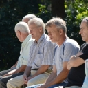 Uskoro inicijativa: U Federaciji će se u penziju ići sa 67 godina starosti?