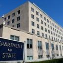 State Department o dešavanjima u Bosni i Hercegovini