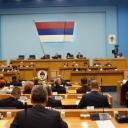 Narodna skupština RS usvojila Zakon o neprimjenjivanju odluke visokog predstavnika