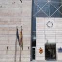 Oglasila se i Njemačka ambasada: Genocid u Srebrenici je historijska činjenica