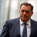 Dodik o prijavi protiv novinara RTRS-a zbog negiranja genocida: Napad na Srbe i novinarsku slobodu