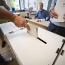 Otvorena birališta: Njemačka danas odlučuje ko će biti nasljednik Angele Merkel