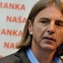 Kojović: Dodikov avanturizam plaćat će građani RS-a