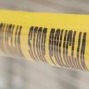 Tragedija kod Kupresa: 22-godišnjak izvršio samoubistvo u blizini porodične kuće