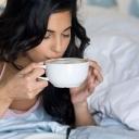 Dokazano: Razlog zbog kojeg ćete još više cijeniti jutarnju šoljicu kafe