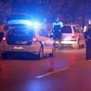 Tragedija u BiH: U saobraćajnoj nesreći poginuo maloljetnik
