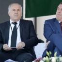 Dodik: Samo povlačenje nametnute odluke može BiH vratiti u pređašnje stanje