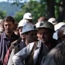 Uputili zahtjev: Više od 6.700 zaposlenih u rudnicima traži veće plaće