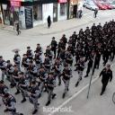Povećane plate policijskim službenicima u TK