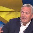 Lagumdžija: BiH će postati tamni vilajet