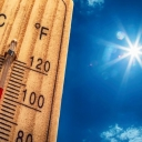 U BiH danas sunčano vrijeme, više oblačnosti na sjeveru