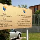 Podignuta optužnica protiv Radovana Veljovića zbog zločina protiv čovječnosti