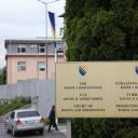 Potvrđena optužnica protiv Sene Hamzabegović za finansiranje terorističkih aktivnosti