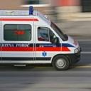 Srbija: Cijela porodica preminula za 10 dana