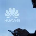 Litvanija poziva građane da bace kineske telefone