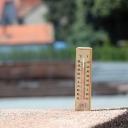 Toplotni val zahvatio region: Ljekari upozoravaju na opasnost od vrućina