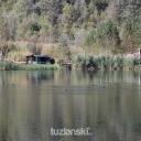 Tuzla: Muškarac se utopio na jezeru Kop u Šićkom Brodu