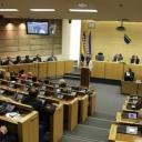 Predstavnički dom PSBiH sutra o budžetu institucija BiH za 2021. godinu