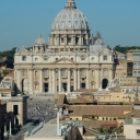 Vatikan će od 1. oktobra zahtijevati 'zeleni certifikat'