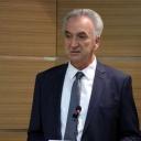 Šarović: Počinjem sumnjati da su Dodik i SNSD bili u dogovoru s Inzkom