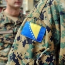 NATO odobrio učešće Oružanih snaga BiH u misiji u Iraku