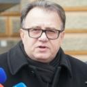 Nikšić: Retrogradna i nacionalistička politika vlasti iz RS dovodi do učestalih napada na povratnike