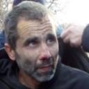 Malčanski berberin pravosnažno osuđen na doživotnu robiju