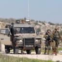 Četvero Palestinaca ubijeno u izraelskim racijama na Zapadnoj obali