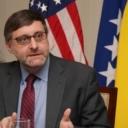 Matthew Palmer imenovan za američkog izaslanika za izborne reforme u BiH