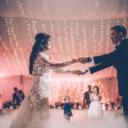 """Potvrdilo preko 5000 osoba: Pjesma za prvi ples koja """"donosi sreću u braku"""""""