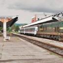 I građani Tuzlanskog kantona bi putovali vozom