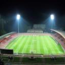 Savez objavio informacije o prodaji ulaznica za utakmice BiH protiv Finske i Ukrajine