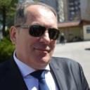 Dragan Mektić: Ja ću RS braniti, ali ako u njoj nema Dodika